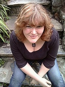 Amber Decker