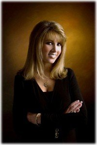 Carol Lynn Stevenson Grellas