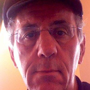 Paul Lobo Portugés