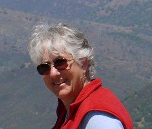 Emily Strauss