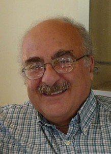 Boghos L. Artinian