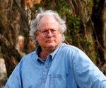 Alan Britt