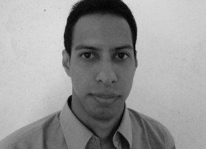 Rafael Ayala Páez