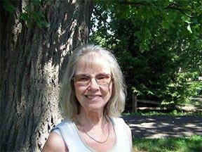 Joan Colby