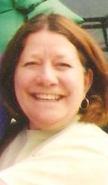 Alison Thorpe