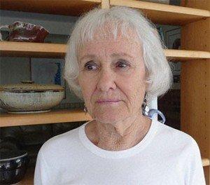 Ellen Reich