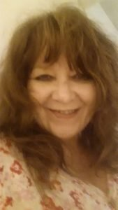 Deborah McGaffey