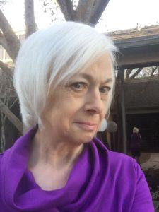 Diane Elayne Dees