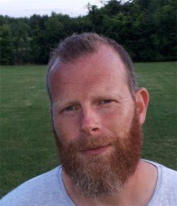 Steve Denehan
