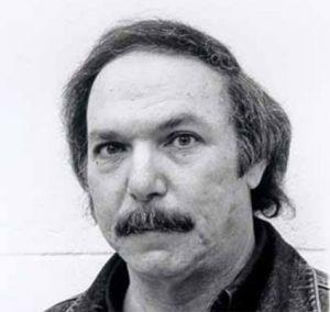Leonard Kress