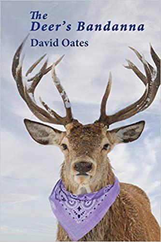 The Deer's Bandanna