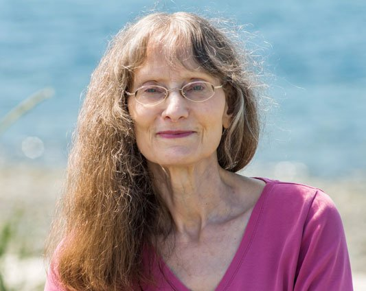 Kathleen Holliday