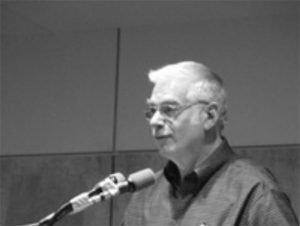 Duane L. Herrmann