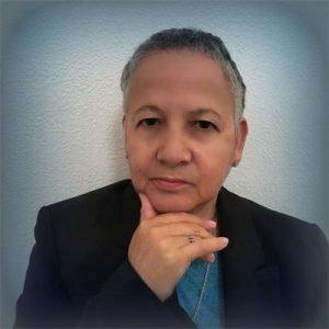 Martina Gallegos