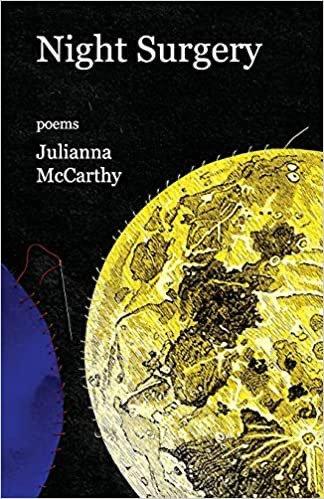 Night Surgery by Julianna McCarthy